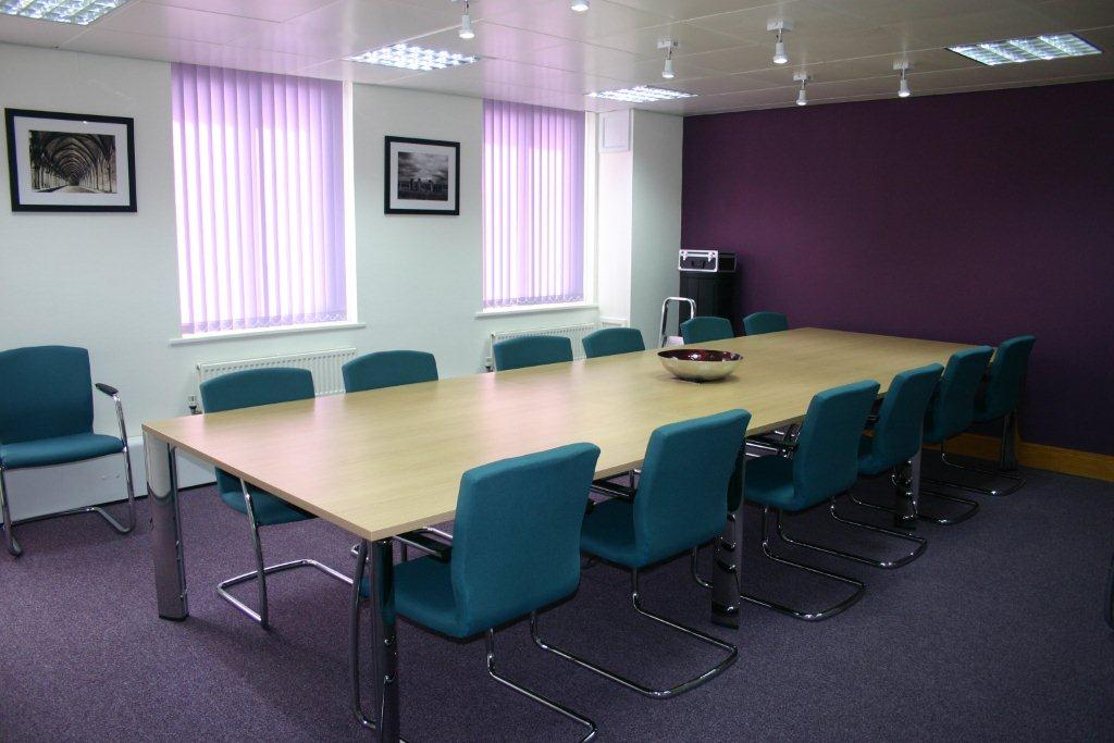 Office furniture archives south downs interiors for Furniture ombudsman